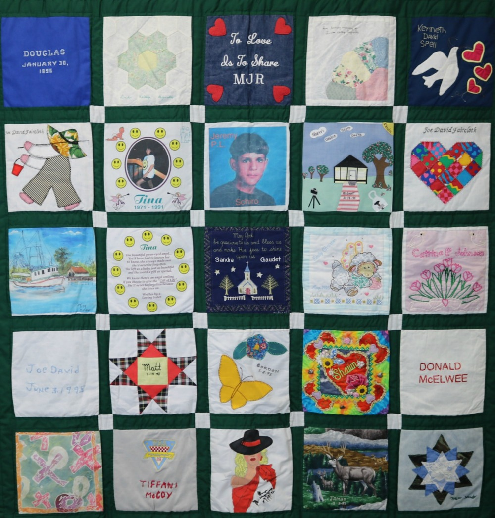 donor memorial quilt 3