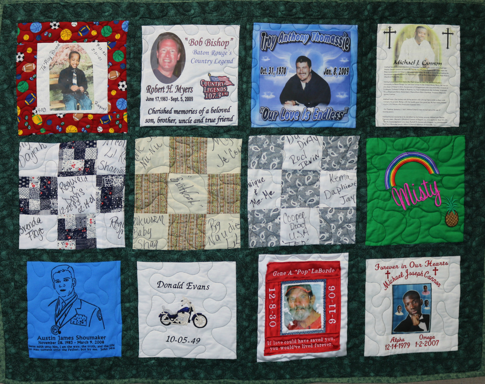 donor memorial quilt 6