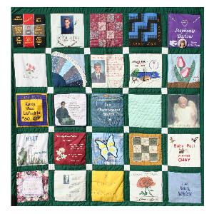 donor memorial quilt 5