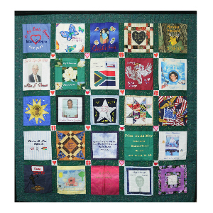 donor memorial quilt 8