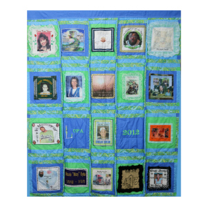 donor memorial quilt 12