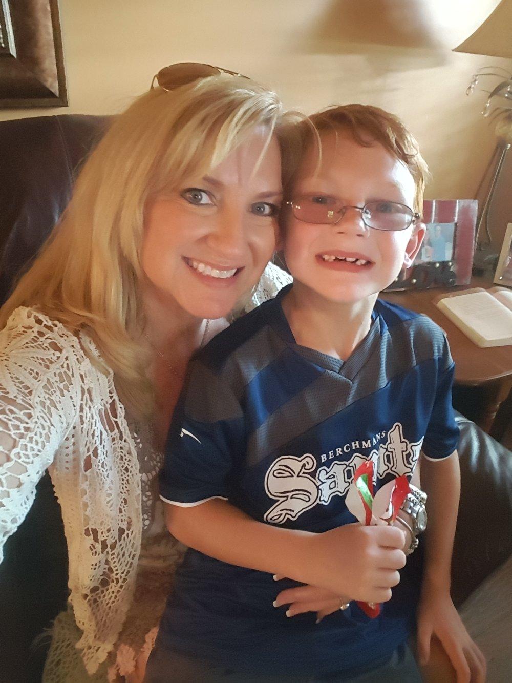 Jackson and mom.jpg