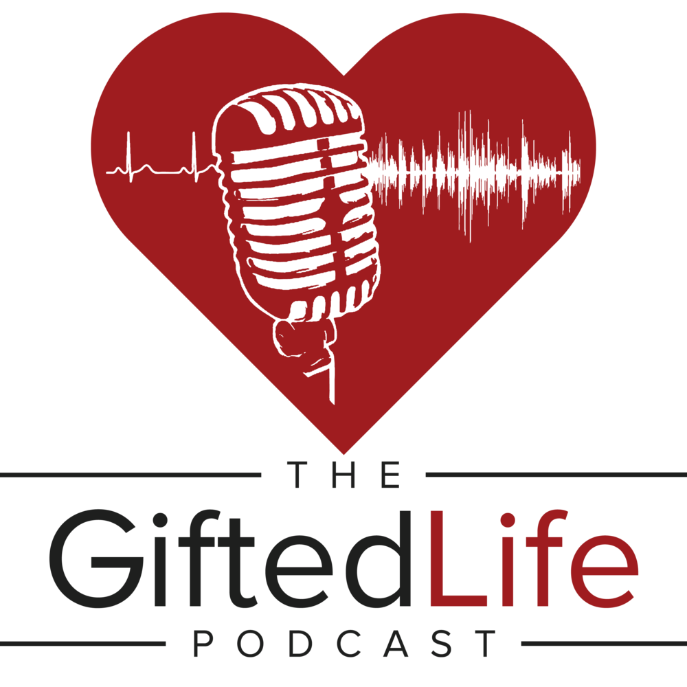 The Gifted Life