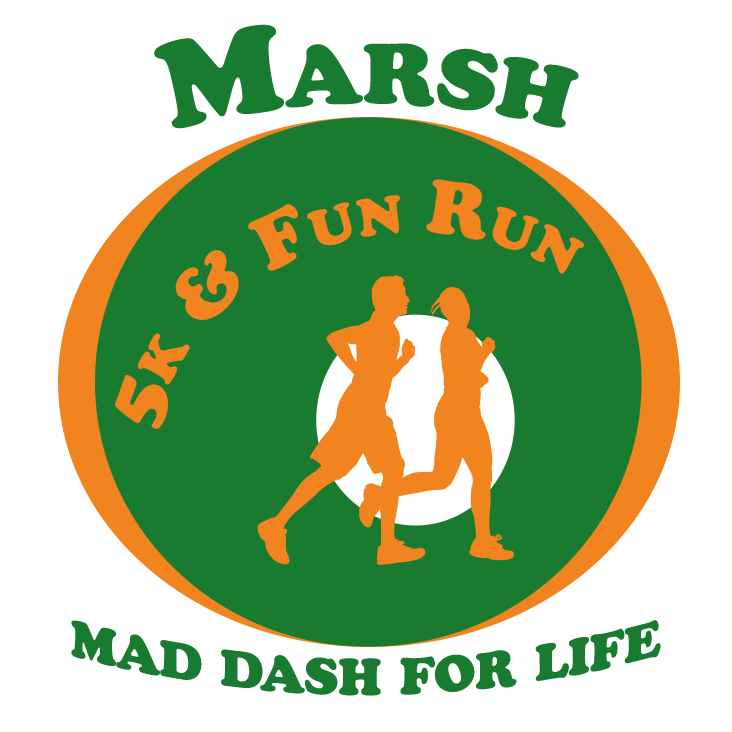 MMD logo 2018.png
