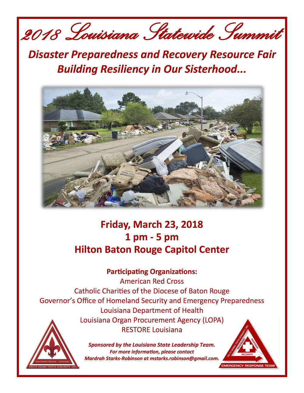 Resource Fair 2018.jpg