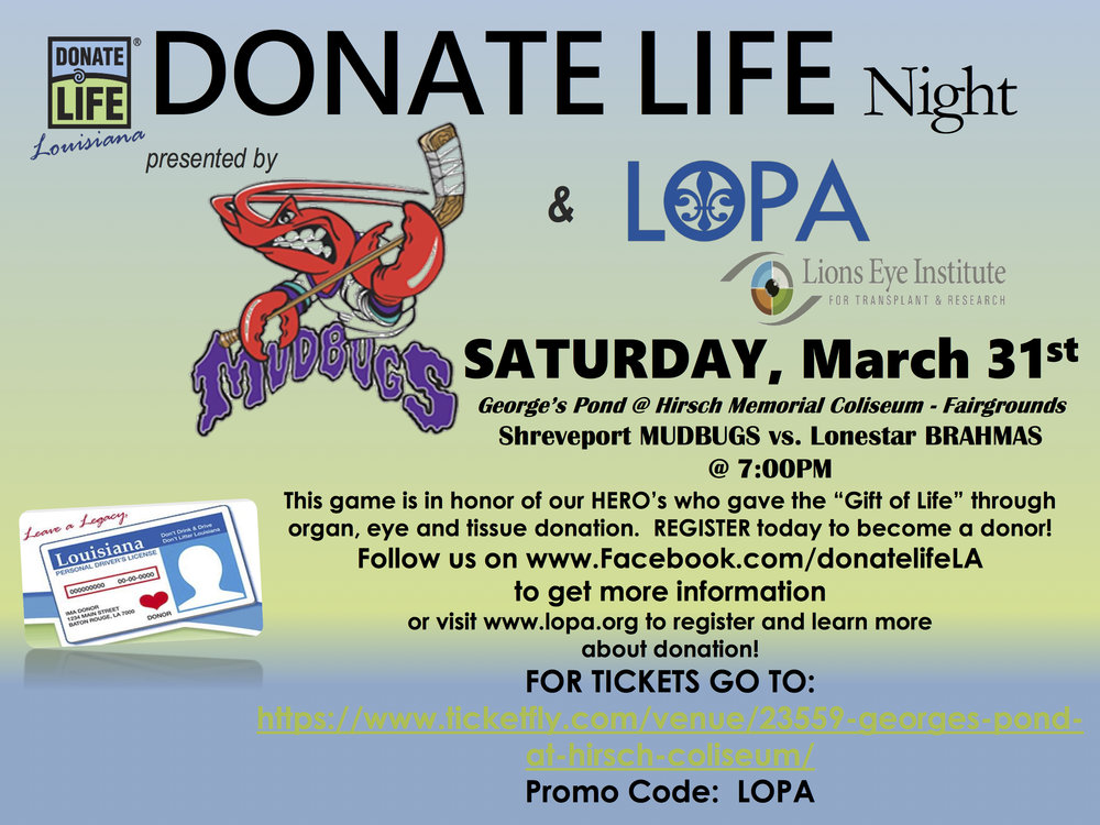 Donate Life Night Flyer with discount ticket link.jpg
