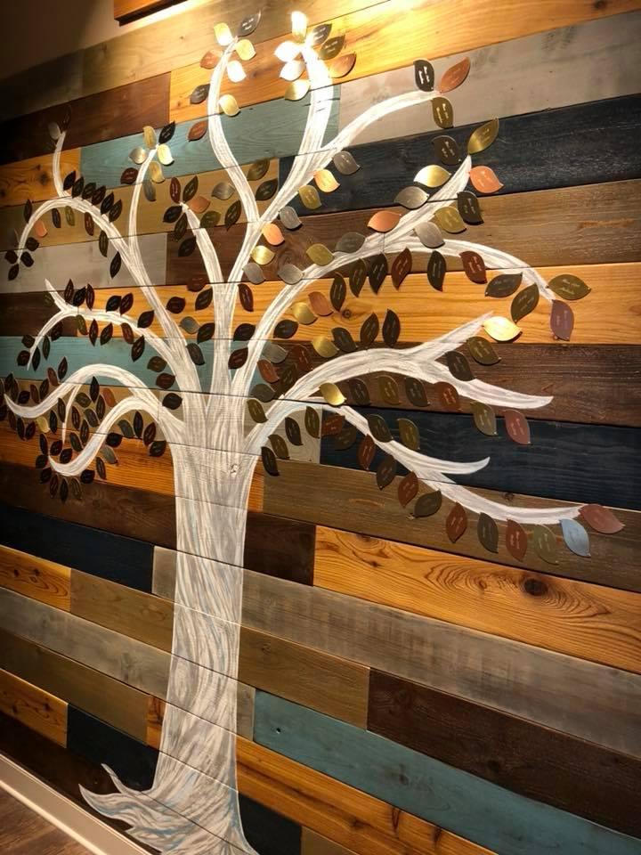 CSC Tree.jpg