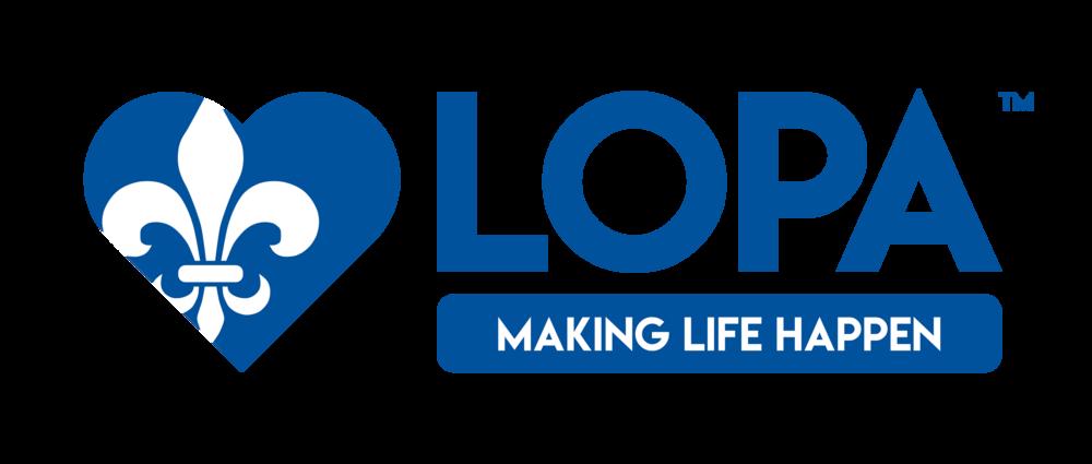 LOPA_Logo-01.png