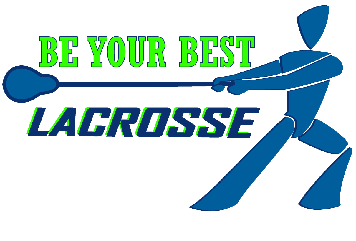 Be Your Best Lacrosse Camp