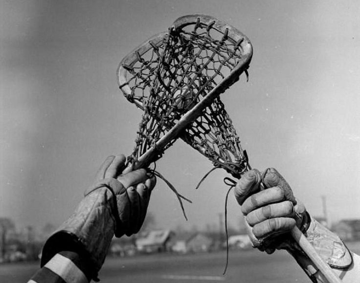 Indian lacrosse background.jpg
