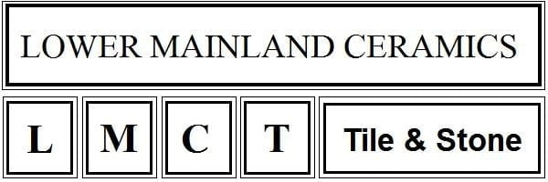 Slip Resistance Lower Mainland Hardwood Tile And Stone - Ceramic tile slip resistance rating
