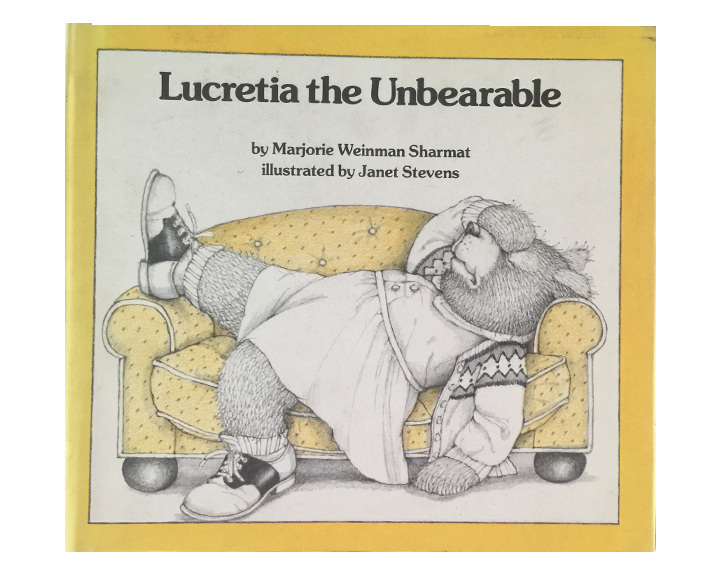 Lucretia cover.jpg