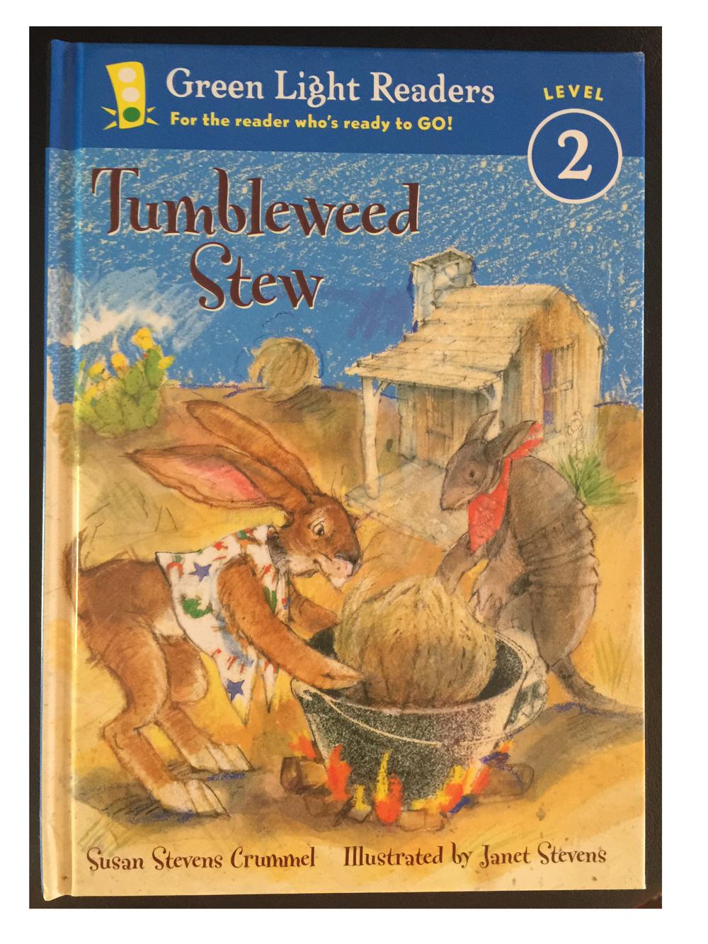 tumbleweed stew cover.jpg