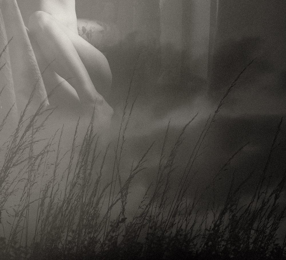 ©Zaklina Anderson