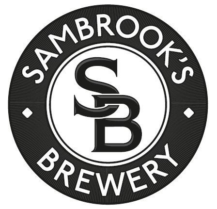 Sambrooks Logo.JPG