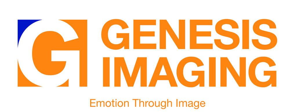 Genesis Imaging