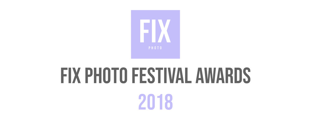 FIX photo website banner.jpg