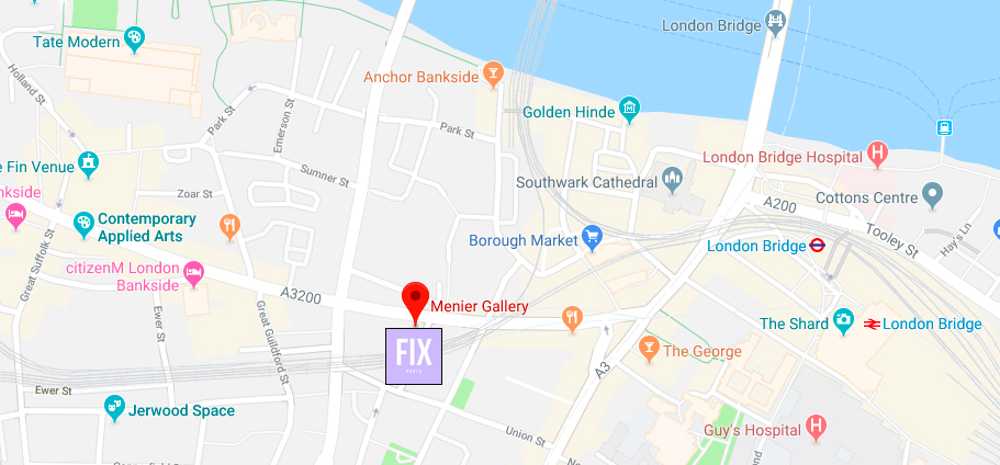 The Menier Gallery Map with FIX logo.jpg