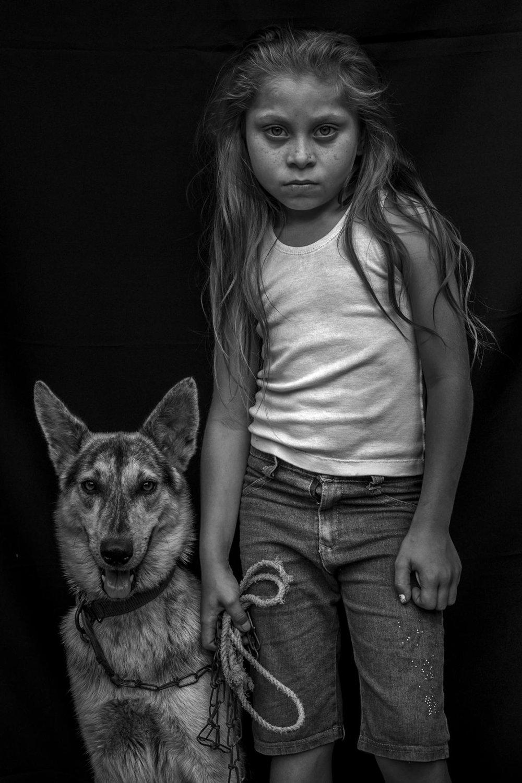 ©Daniele Stefanini