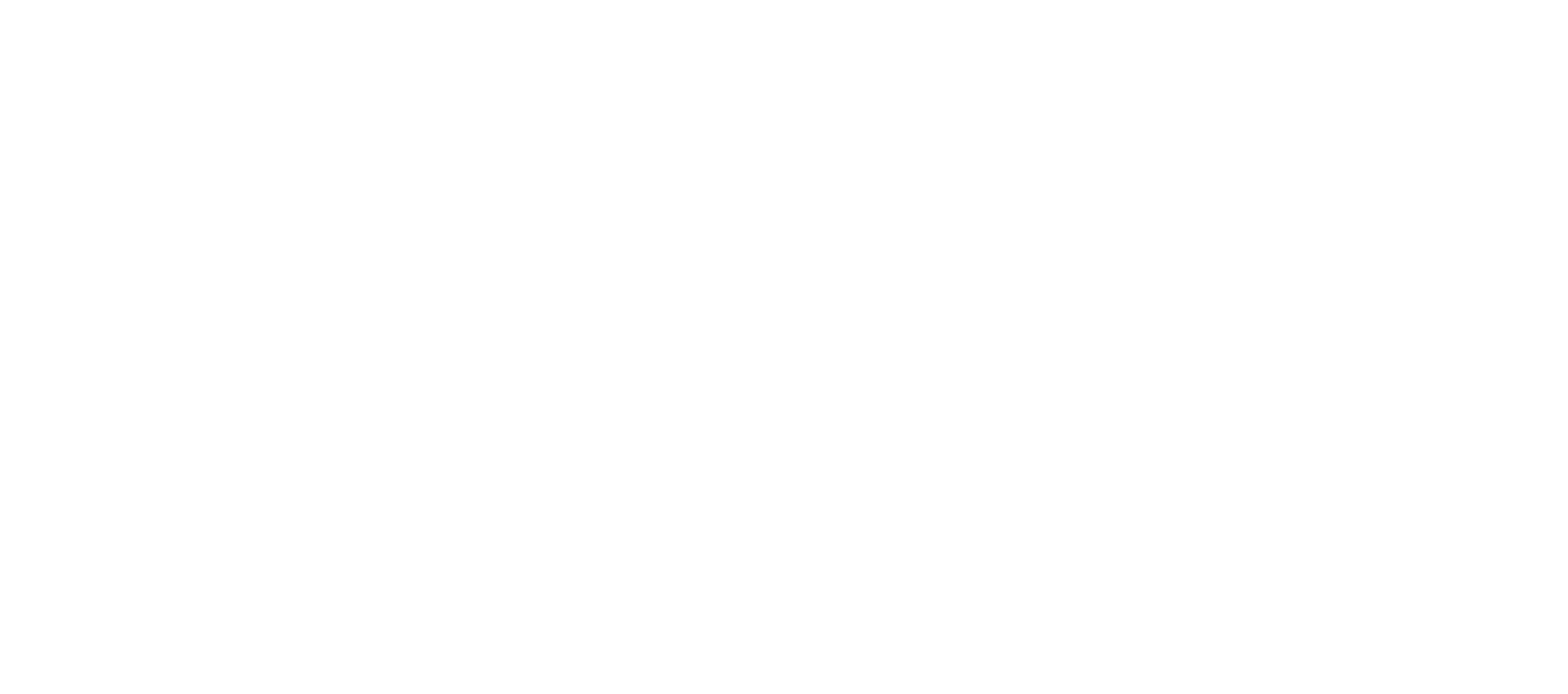 Farrell's Home Inspections, LLC.
