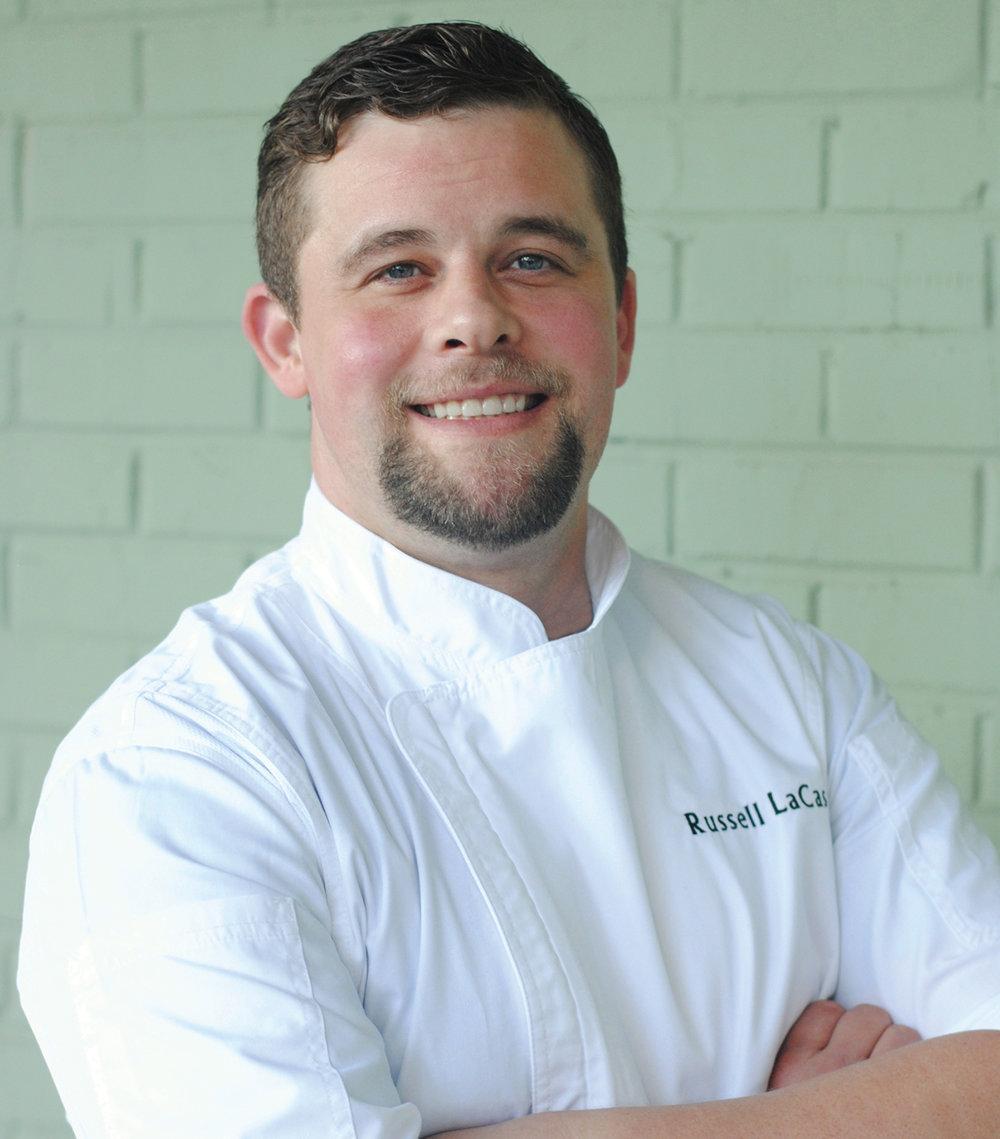 Chef de Cuisine Richard Garcia_ZuZu.jpg