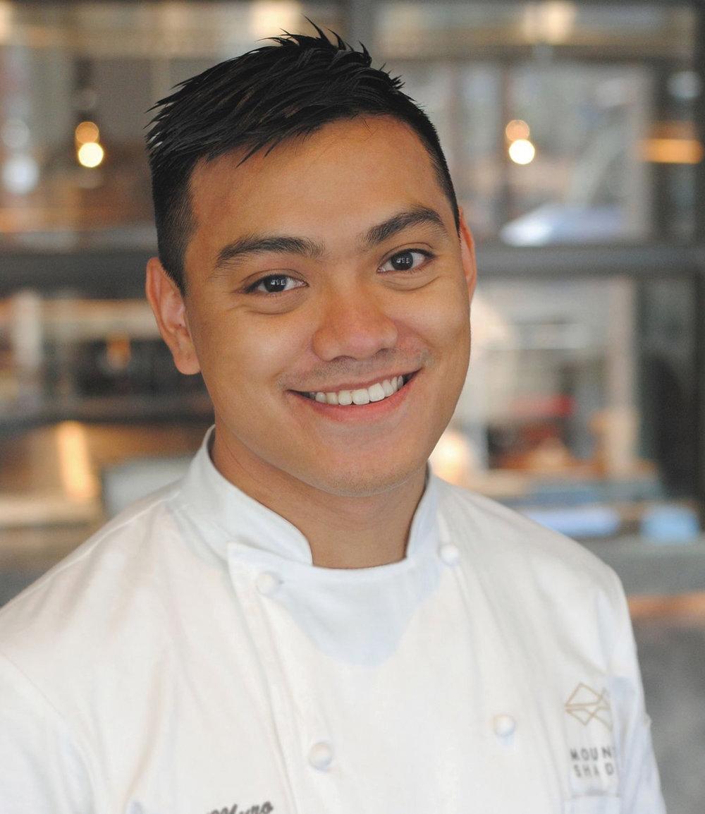 Hearth Chef_Alfred Muro.jpg