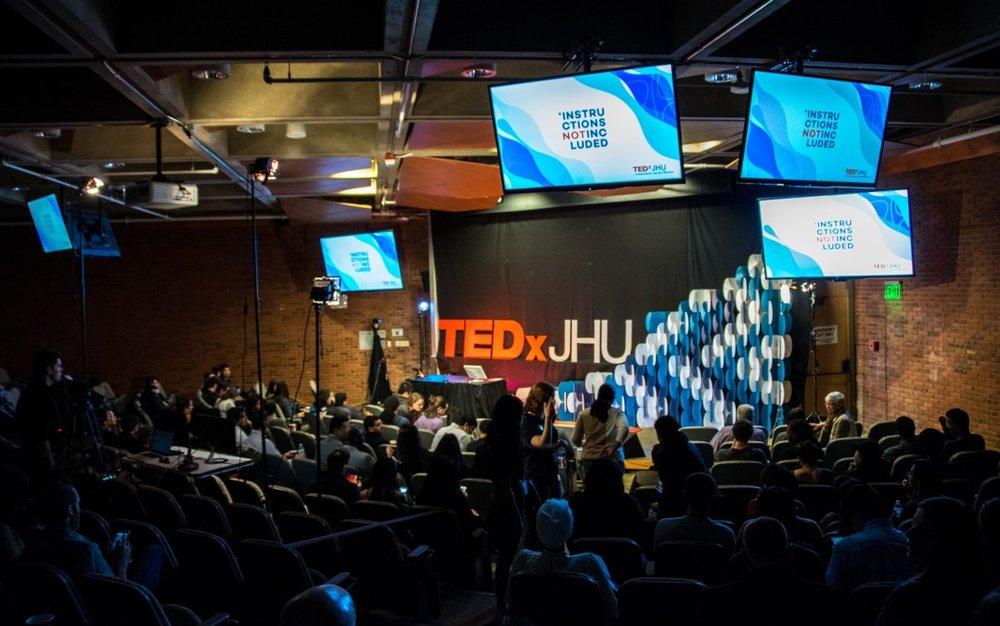 A4_TEDx1-1067x668.jpg