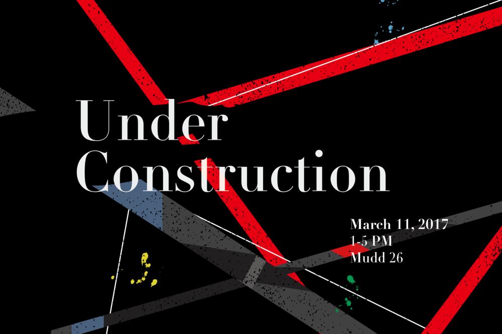 UC1-banner-no-logo.jpg