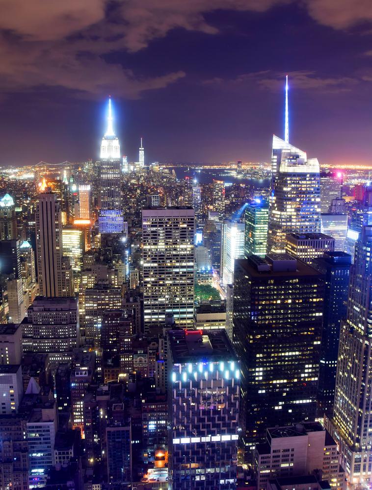 newyorkskyline-tripangel