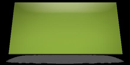 green-fun.jpg