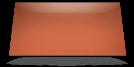 orange-fuego.jpg