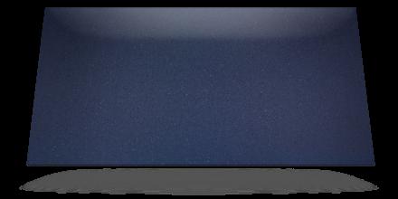 stellar-marine.jpg