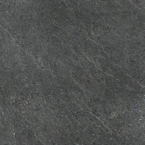 black-ash-natural.jpg