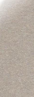 panel-sand-sample.jpg