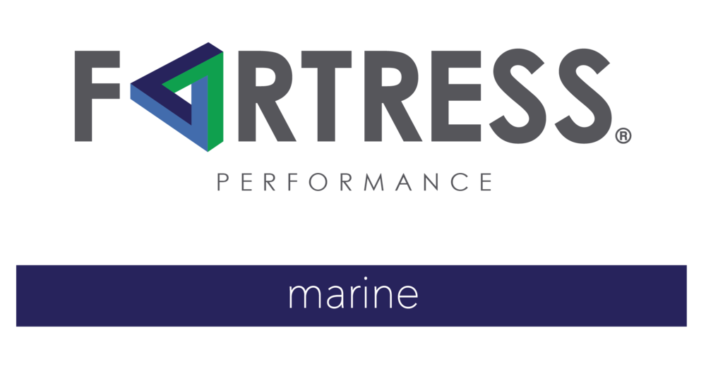 Fortress Marine Logo-01.png