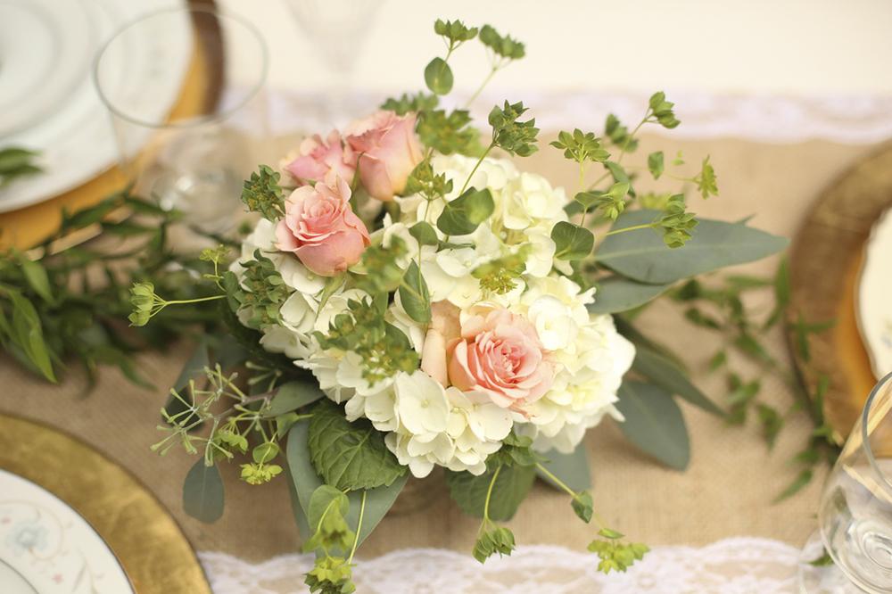 small bouquet.jpg