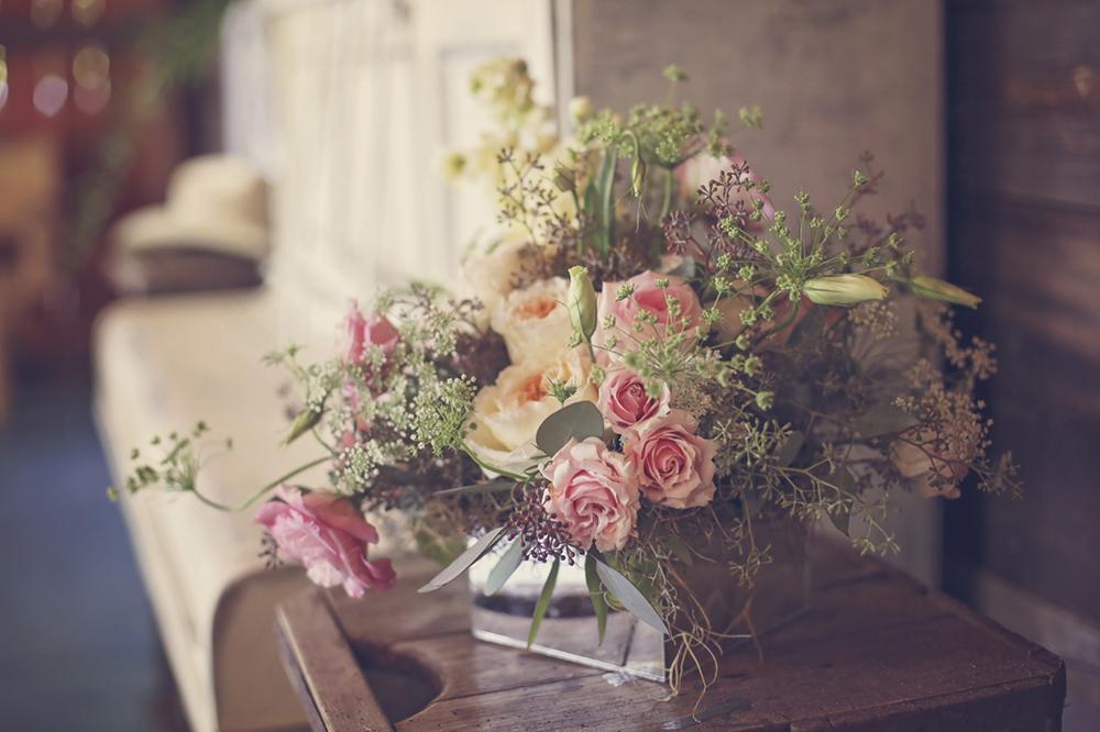 flowers near piano.jpg