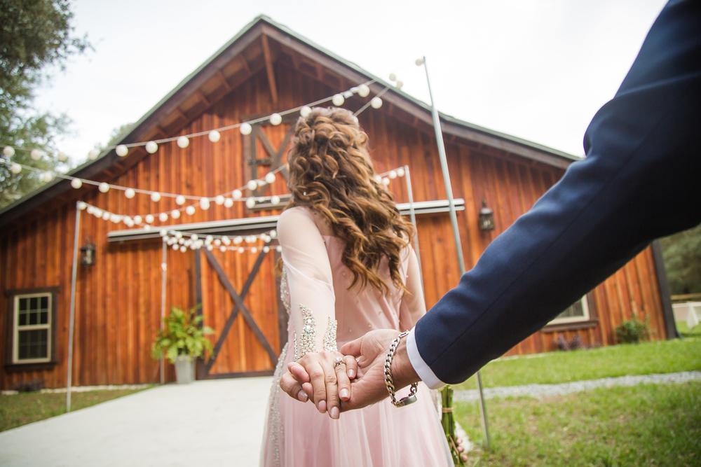 Engagement094.jpg