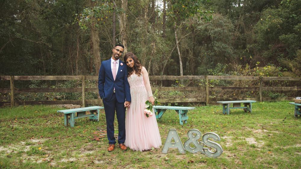 Engagement071e.jpg