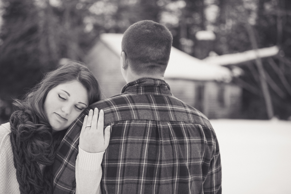 Engagement036.jpg