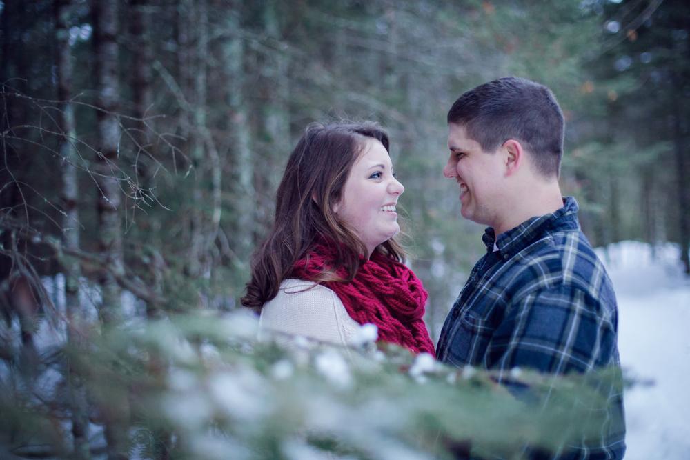 Engagement37e.jpg