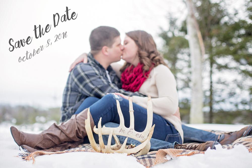 Engagement0192016e.jpg