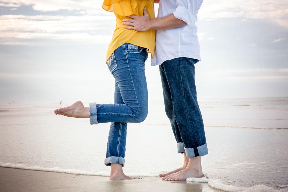 Engagement064.jpg