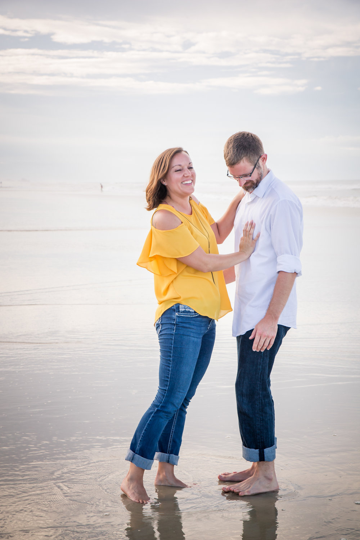 Engagement068.jpg