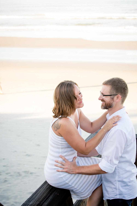 Engagement133.jpg