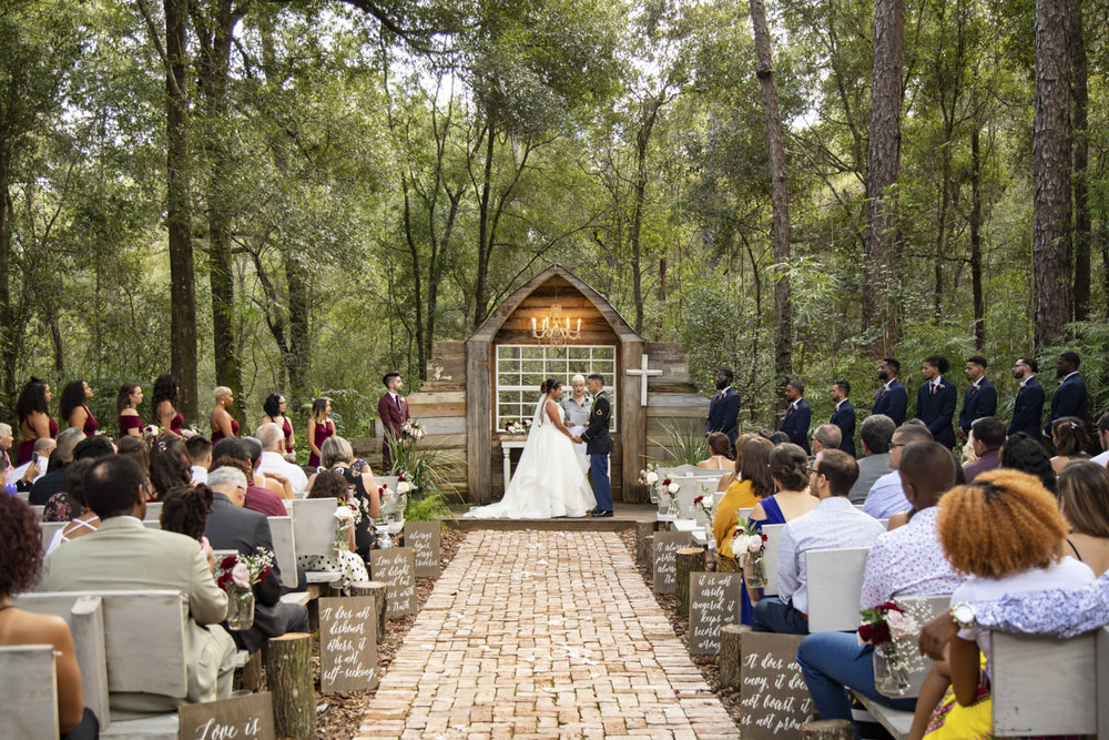 Ceremony051.jpg