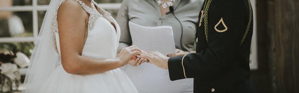 Ceremony088.jpg