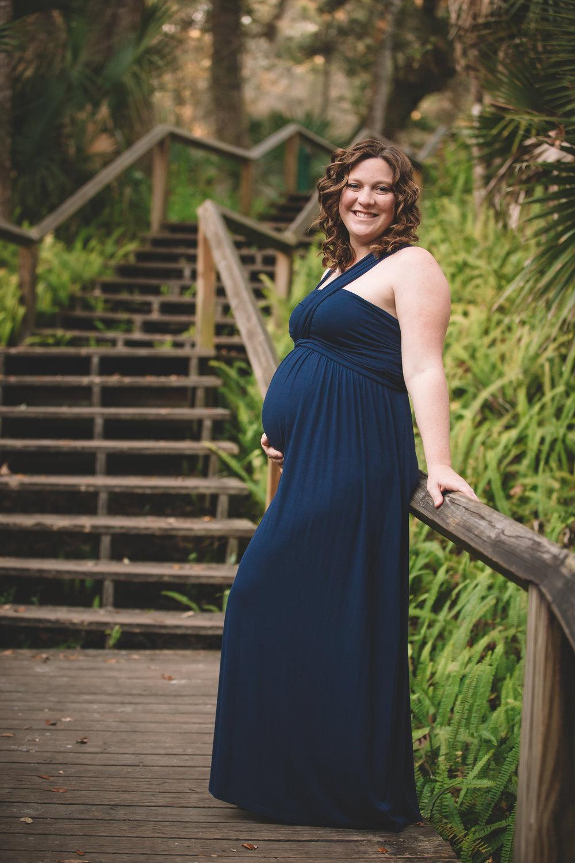 Amber + Andrew_Maternity72.jpg