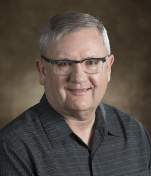 Barry Whipkey - *Lead PastorPhone (605) 256-2162 ext.111
