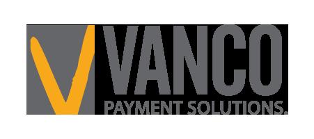 VancoPaymentSolutions.png